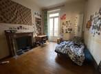 Location Appartement 4 pièces 99m² Grenoble (38000) - Photo 4