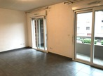 Location Appartement 1 pièce 33m² Annemasse (74100) - Photo 5