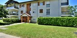 Vente Appartement 3 pièces 57m² Gaillard (74240) - Photo 11