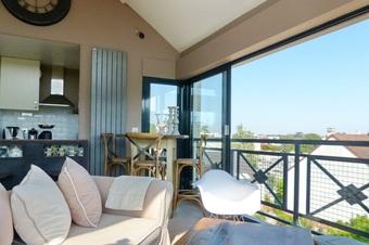 Vente Appartement 3 pièces 60m² Rambouillet (78120) - Photo 1