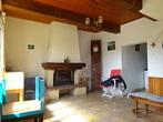 Vente Maison 4 pièces 110m² La Bâtie-Rolland (26160) - Photo 2