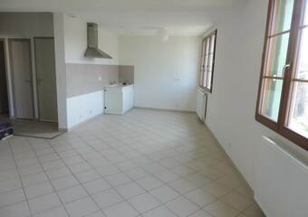 Location Appartement 6 pièces 113m² Alixan (26300) - Photo 1