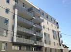 Location Appartement 2 pièces 39m² Annemasse (74100) - Photo 3