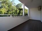 Location Appartement 2 pièces 38m² Cayenne (97300) - Photo 3