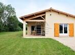 Sale House 6 rooms 128m² L'Isle-Jourdain (32600) - Photo 2