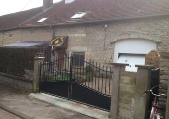 Sale House 5 rooms 173m² Secteur Champlitte - photo