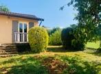 Vente Maison 5 pièces 109m² Lachassagne (69480) - Photo 10