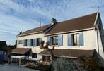 Vente Maison 8 pièces 180m² Saint-Soupplets (77165) - Photo 1