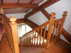 Vente Maison 4 pièces 113m² Eybens (38320) - Photo 8
