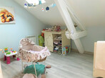 Vente Maison 6 pièces 135m² Vesoul (70000) - Photo 5