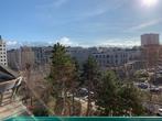 Sale Apartment 2 rooms 59m² Grenoble (38000) - Photo 1