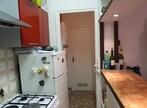 Location Maison 2 pièces 47m² Vichy (03200) - Photo 5