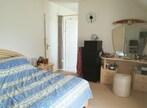 Vente Maison 6 pièces 170m² Chambly - Photo 8