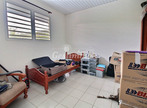 Vente Appartement 3 pièces Cayenne (97300) - Photo 9