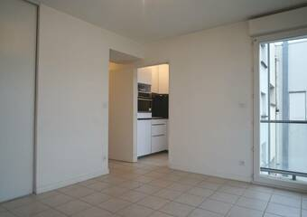 Location Appartement 2 pièces 34m² Grenoble (38000) - Photo 1