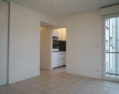 Location Appartement 2 pièces 34m² Grenoble (38000) - photo