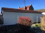 Vente Maison 3 pièces 45m² Douvrin (62138) - Photo 5