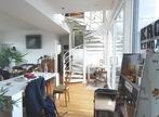 Vente Appartement 7 pièces 131m² Paris 14 (75014) - Photo 4