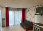 Vente Appartement 1 pièce 41m² GIERES - Photo 1
