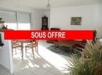Vente Maison 3 pièces 65m² Les Sables-d'Olonne (85340) - Photo 3