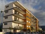 Location Appartement 2 pièces 49m² Montbonnot-Saint-Martin (38330) - Photo 1