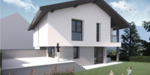 Vente Maison 6 pièces 140m² Collonges-sous-Salève (74160) - Photo 1