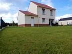 Vente Maison 5 pièces 90m² Liévin (62800) - Photo 2