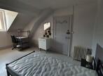 Location Appartement 1 pièce 20m² Vichy (03200) - Photo 12