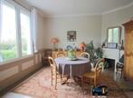 Vente Maison 6 pièces 132m² Chalon-sur-Saône (71100) - Photo 4