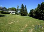 Sale House 7 rooms 300m² Saint-Ismier (38330) - Photo 29