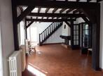 Vente Maison 8 pièces 180m² EGREVILLE - Photo 4