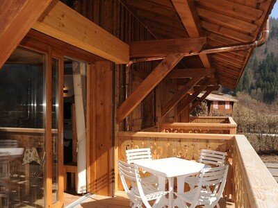 Sale Apartment 4 rooms 70m² Samoëns (74340) - Photo 10
