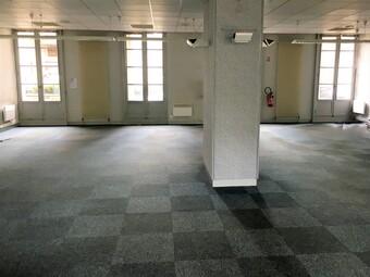 Location Bureaux 380m² Le Havre (76600) - Photo 1