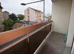 Location Appartement 1 pièce 24m² Clermont-Ferrand (63000) - Photo 6