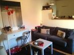 Location Appartement 2 pièces 30m² Lure (70200) - Photo 2