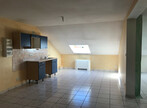 Renting Apartment 3 rooms 90m² Malbouhans (70200) - Photo 1