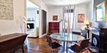Vente Appartement 5 pièces 130m² Voiron (38500) - Photo 8
