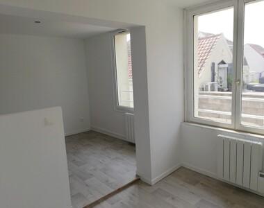 Location Appartement 2 pièces 43m² Gravelines (59820) - photo