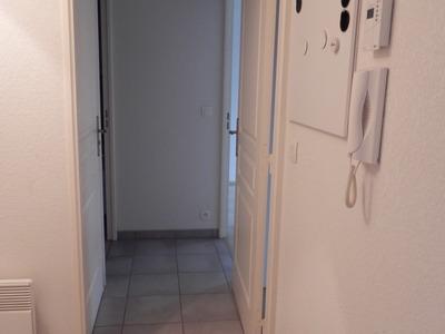 Vente Appartement 3 pièces 54m² Dax (40100) - Photo 3