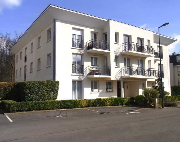 Vente Appartement 4 pièces 64m² Chantilly (60500) - photo