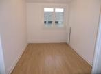 Location Appartement 4 pièces 66m² Grenoble (38100) - Photo 8