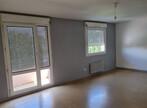 Vente Appartement 2 pièces 45m² Luxeuil-les-Bains (70300) - Photo 1