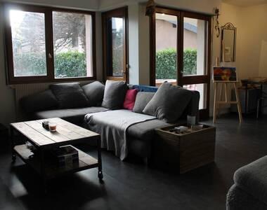 Vente Appartement 2 pièces 51m² Thonon-les-Bains (74200) - photo