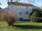Location Appartement 1 pièce 21m² Sassenage (38360) - Photo 1