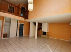 Renting House 4 rooms 110m² Tournefeuille (31170) - Photo 4