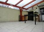 Vente Maison 8 pièces 170m² Montigny-en-Gohelle (62640) - Photo 8