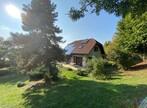Vente Maison 5 pièces 113m² pays du lac d'Aiguebelette - Photo 1