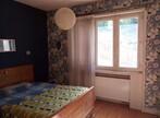 Vente Appartement 5 pièces 129m² Thizy (69240) - Photo 6
