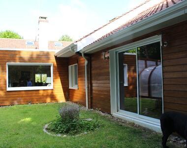 Sale House 7 rooms 250m² Étaples (62630) - photo