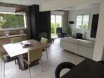 Sale House 7 rooms 211m² Étaples sur Mer (62630) - Photo 3